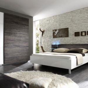 Tete De Lit Contemporaine Fraîche Tete De Lit Contemporaine Design Lit Moderne Design Inspirant Wilde