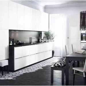 Tete De Lit Contemporaine Le Luxe Tete De Lit Contemporaine Design Lit Moderne Design Inspirant Wilde