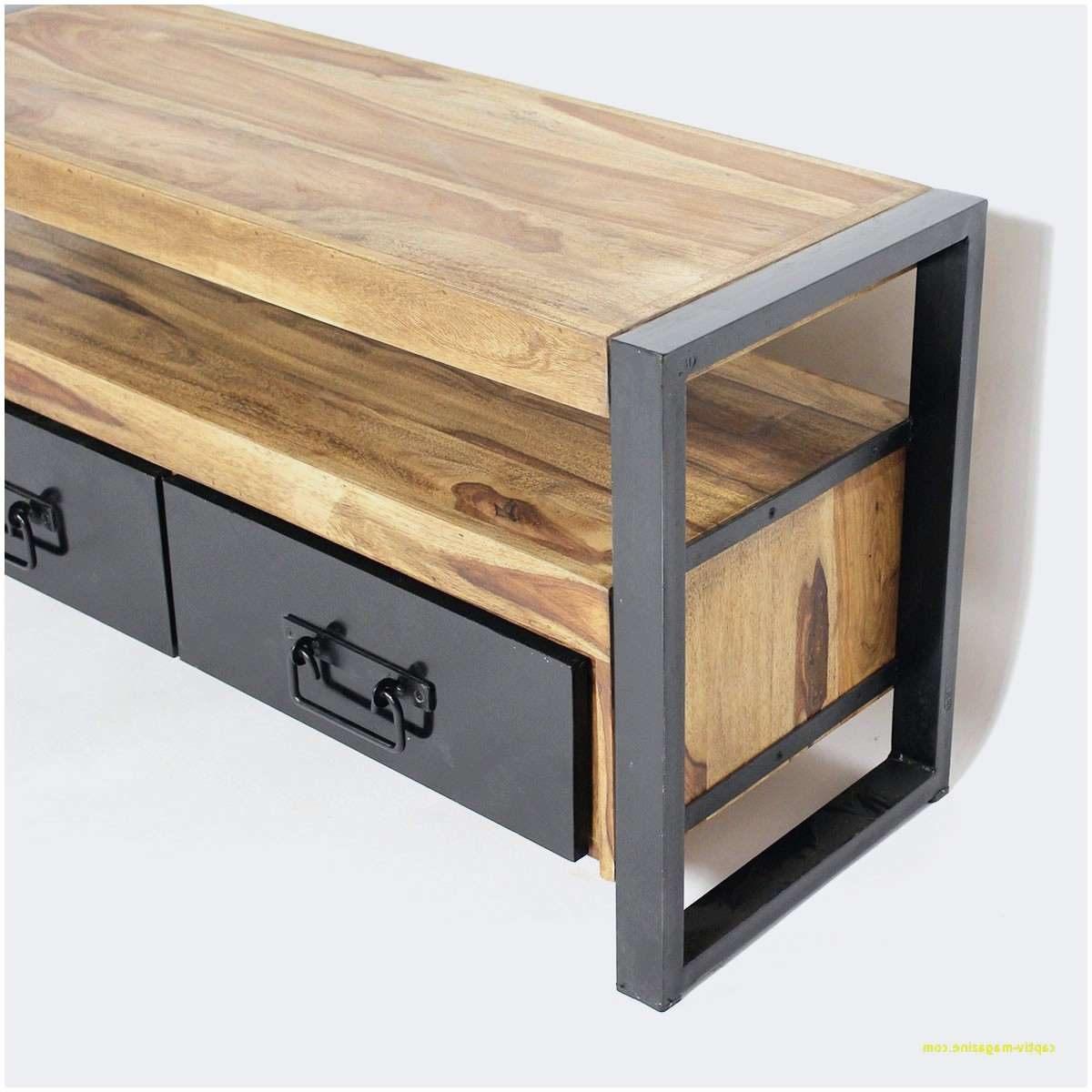 tete de lit cuir fra che 62 tete de lit design italien. Black Bedroom Furniture Sets. Home Design Ideas
