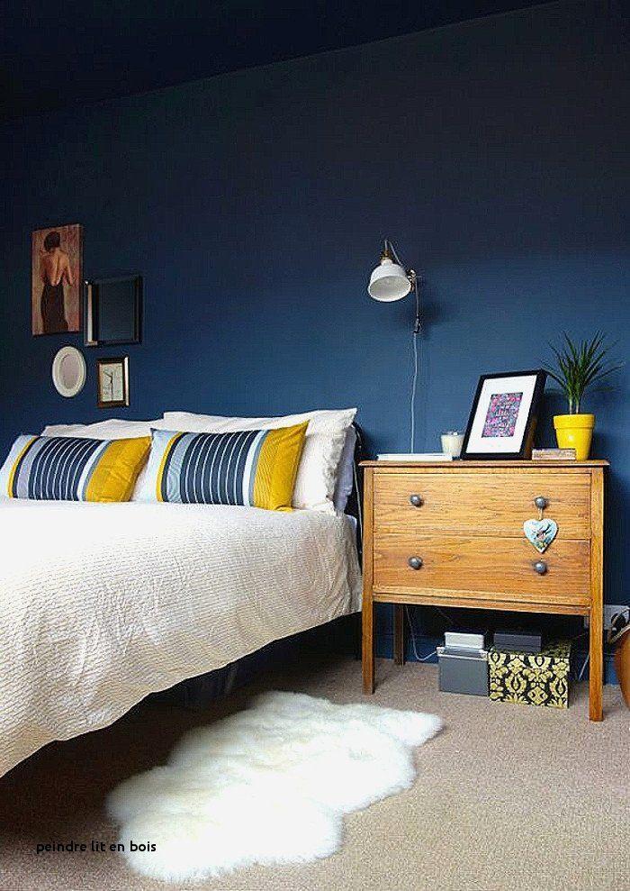 Tete De Lit Deco Le Luxe Tete De Lit A Peindre Beau Déco Chambre Cocooning Fresh Chambre