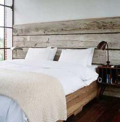 Tete De Lit Deco Unique 284 Meilleures Images Du Tableau Déco Chambre Bedroom