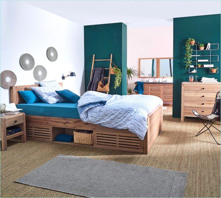 tete de lit dehoussable fra che 16 frais tete de lit luxe. Black Bedroom Furniture Sets. Home Design Ideas