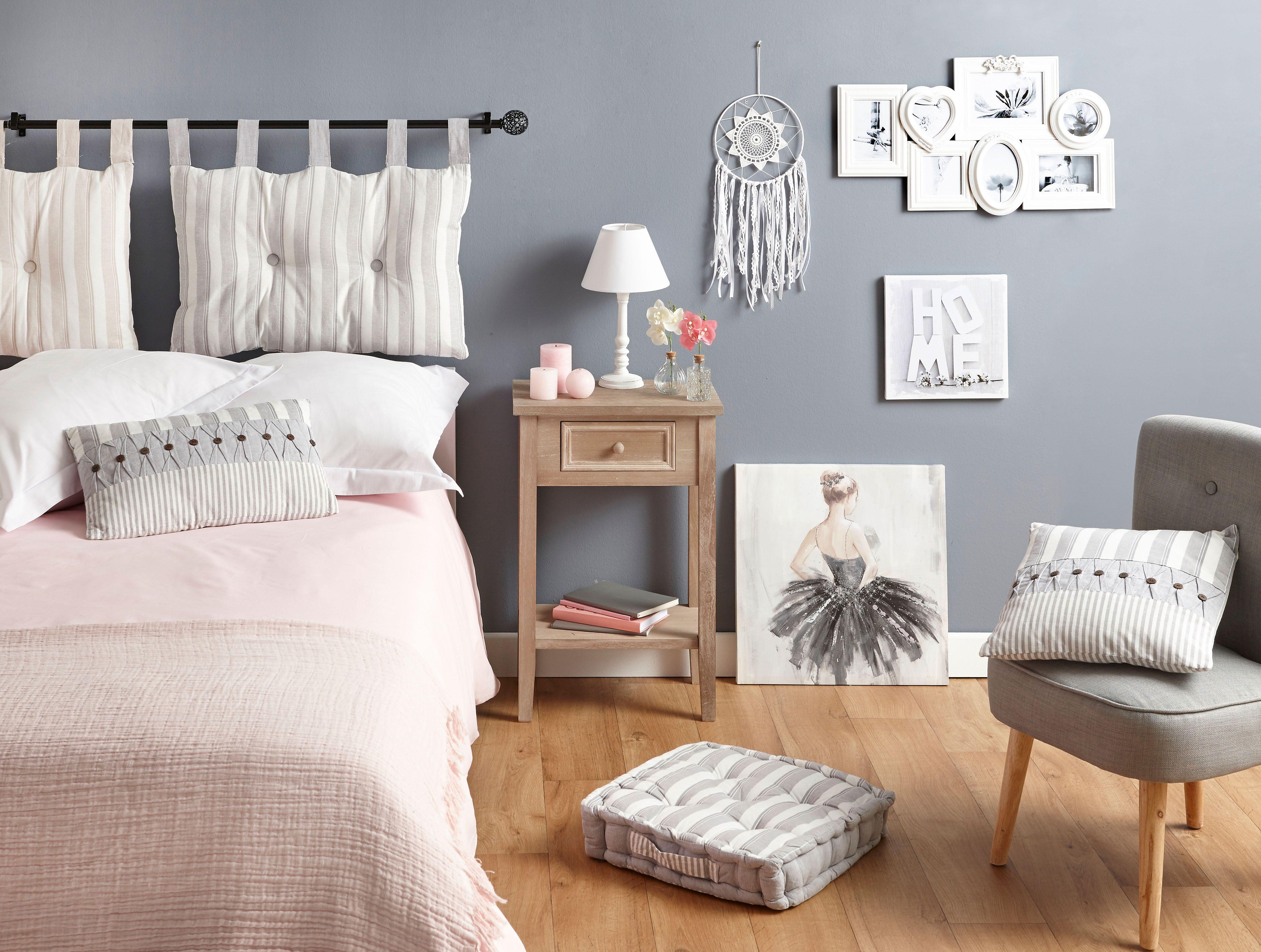 Tete De Lit Dehoussable Fraîche attirant Coussin De sol Design Et Coussin Ikea Exterieur Luxe Image
