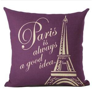 Tete De Lit Dehoussable Inspirant Coussin Paris Achat Vente Pas Cher