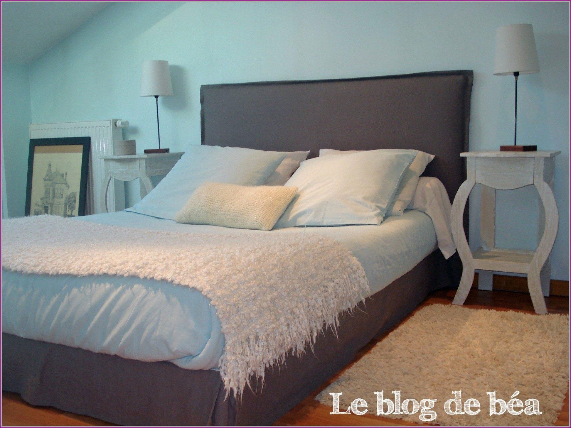 Tete De Lit Dehoussable Le Luxe 44 Excellent Tete De Lit Dehoussable