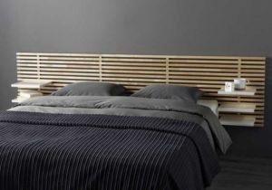 Tete De Lit Design 160 Douce Tete De Lit Pour Lit 160 élégant Tete De Lit Led 160 élégant Chambre