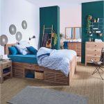 Tete De Lit Design 160 Frais Frais Tete De Lit Mandal Ikea Occasion Luxe S Tete De Lit En Bois