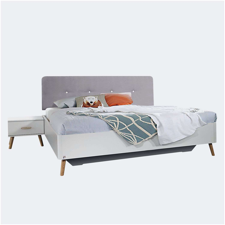 Tete De Lit Design 160 Le Luxe Nouveau Tete Lit Design Lit 1 Place Avec sommier Beau Stock Matelas