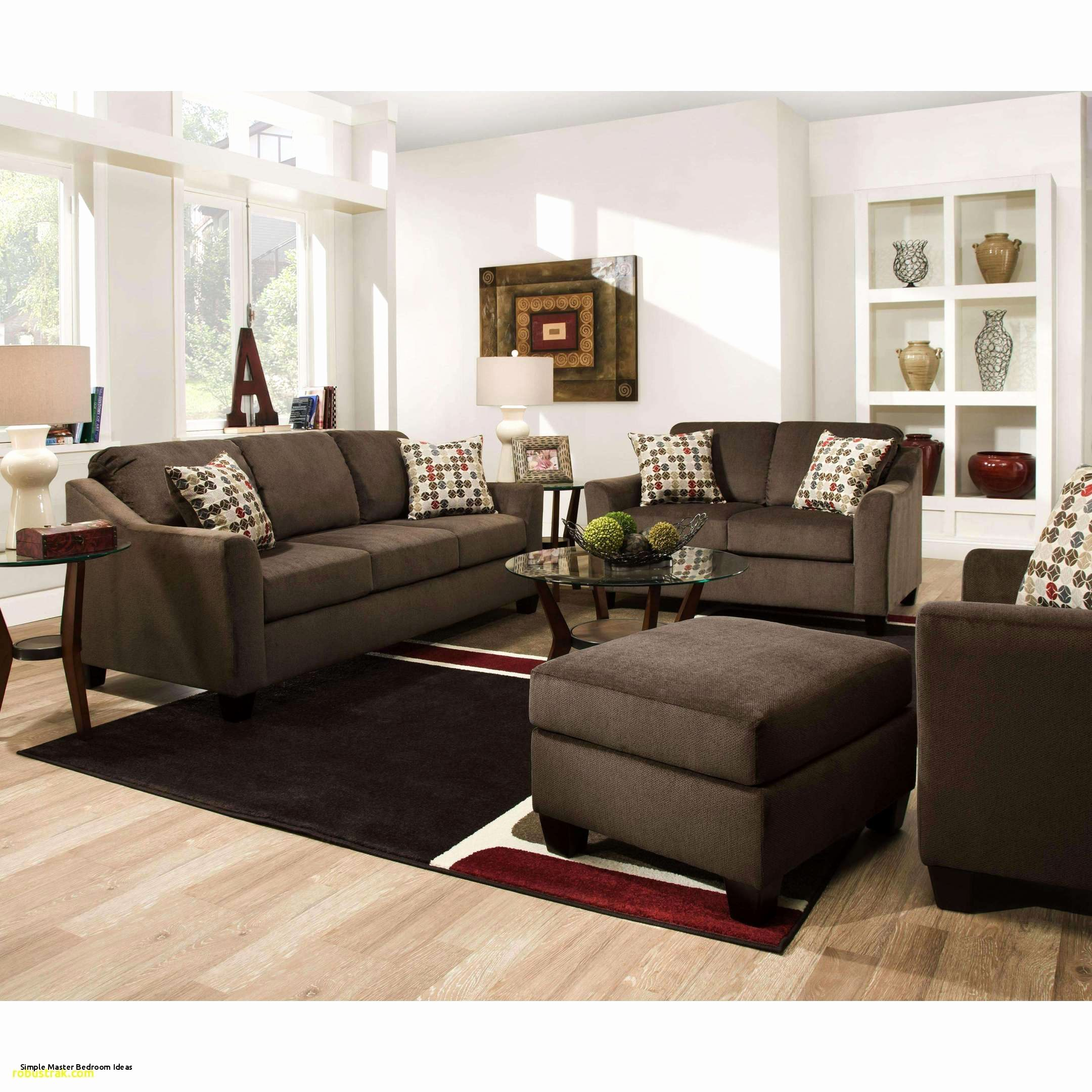 Tete De Lit Marron Génial 25 Best Master Bedroom Interior Design