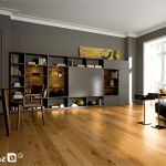 Tete De Lit Design Charmant High End Flooring Beautiful Tete De Lit Design Italien Lit Moderne