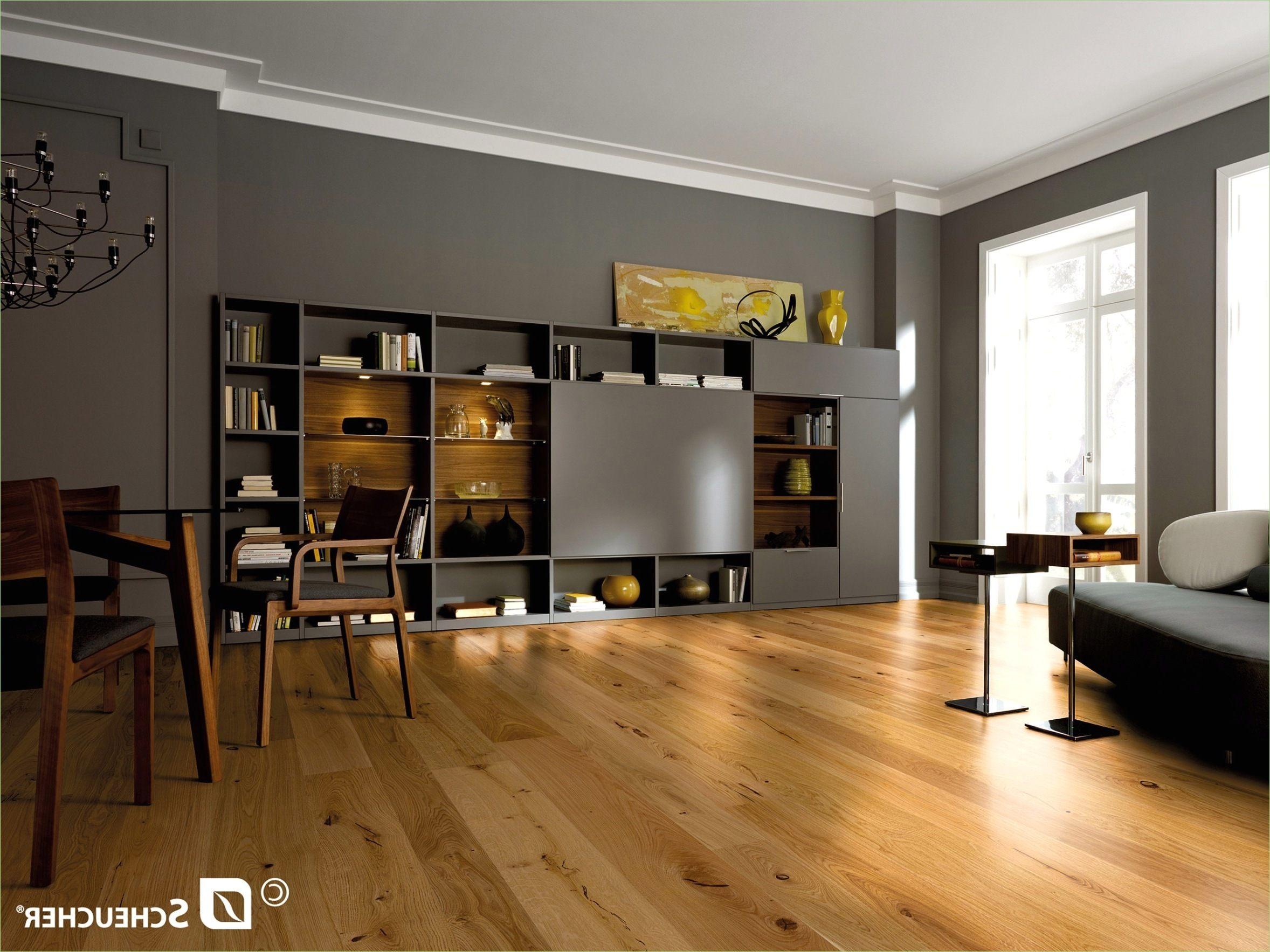 Tete De Lit Design Charmant High End Flooring Beautiful Tete De Lit Design Italien Lit Moderne