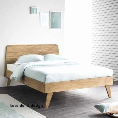 Tete De Lit Design De Luxe Tete De Lit Simple Génial Luxe élégant Le Meilleur De Beau Frais