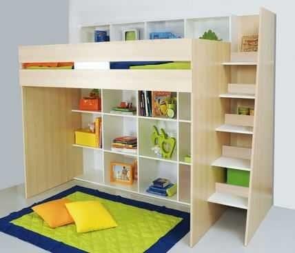 Tete De Lit Design Fraîche Tetes De Lit Design Luxury Furniture 50 Unique Valeri Furniture