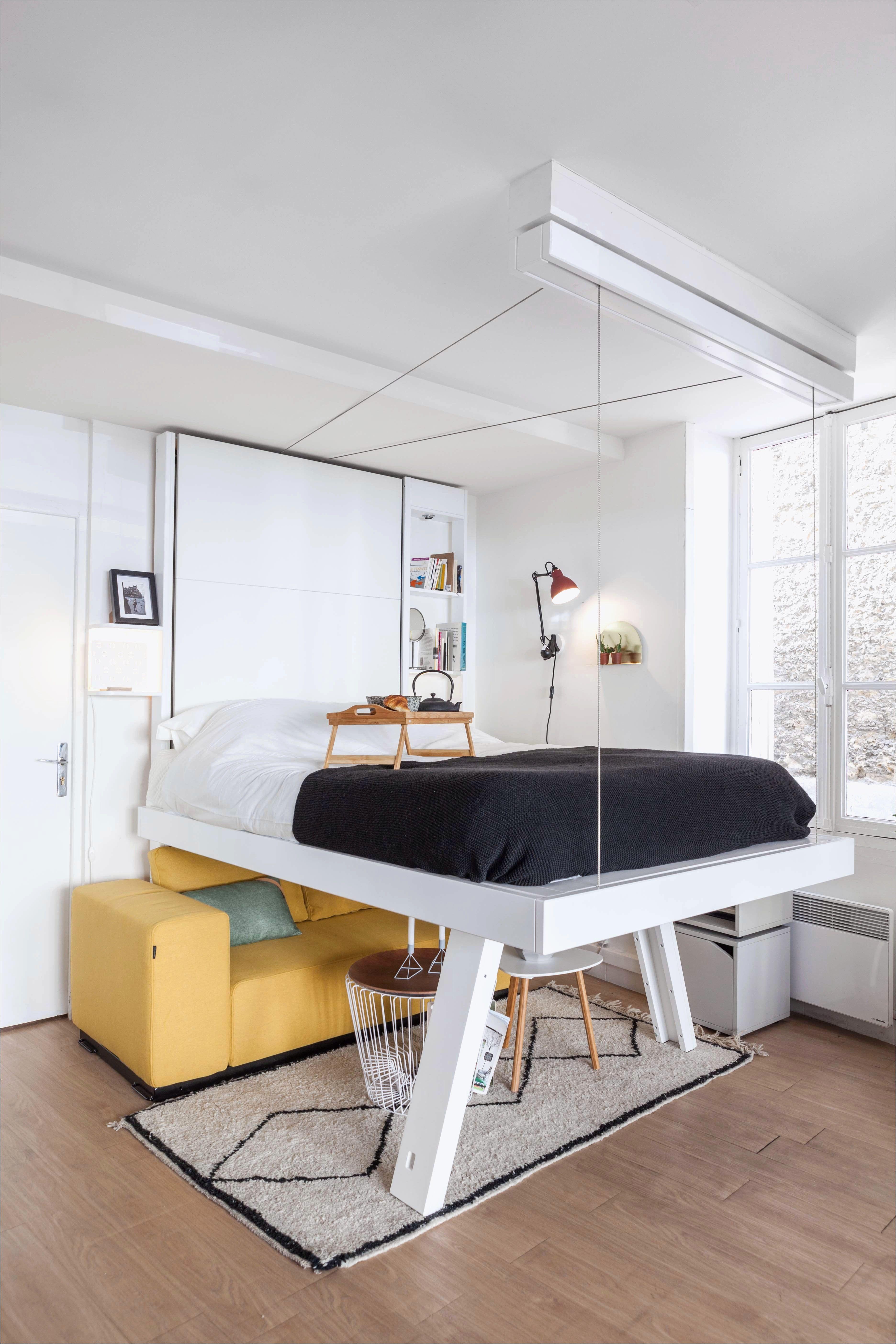 Tete De Lit Meuble Tete De Lit Design as Interior Design Awesome