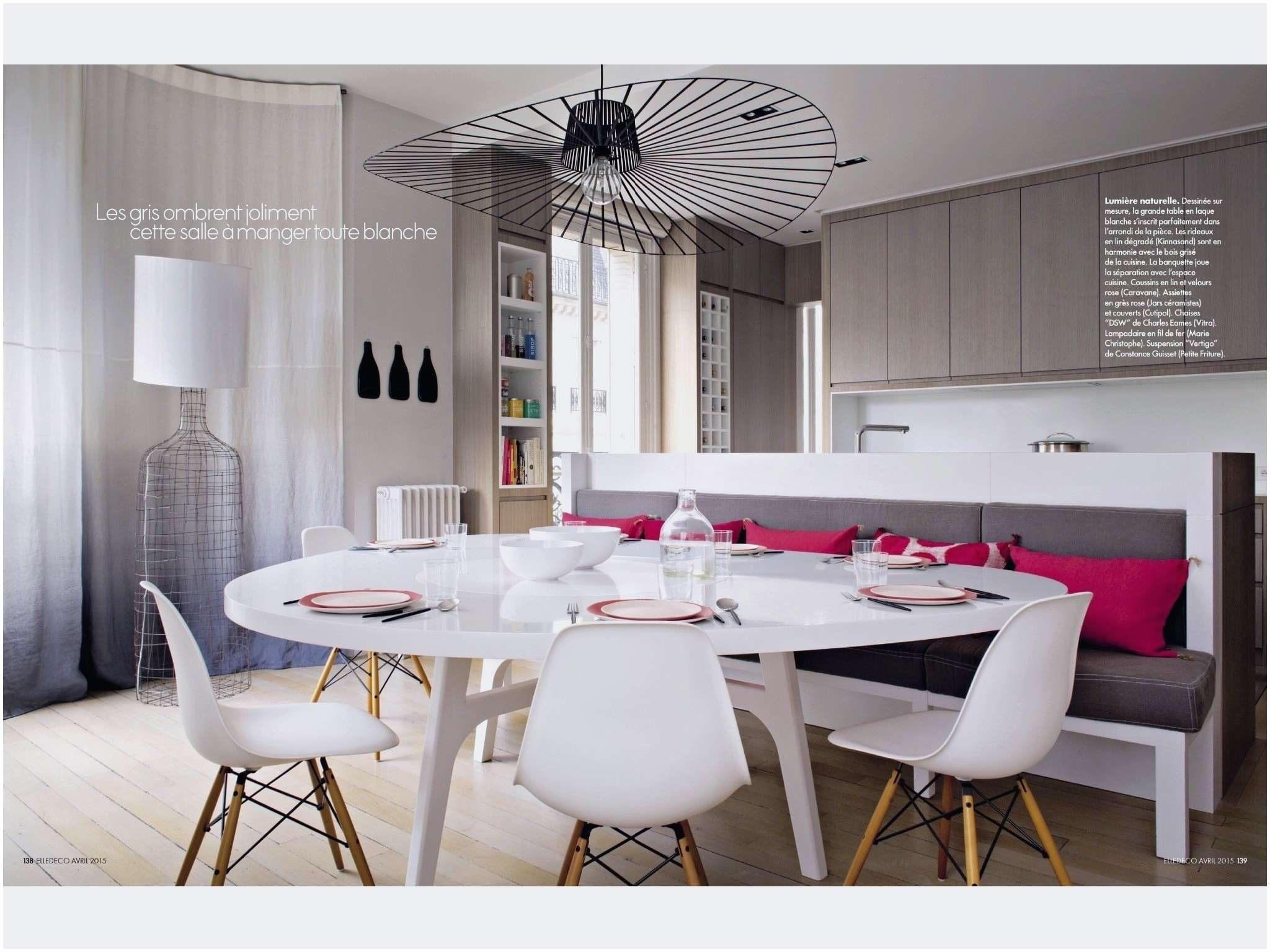 Tete De Lit Design Italien Charmant Frais Die Massiv Blox Holzbalken Schaffen Vielfältige Möglichkeiten