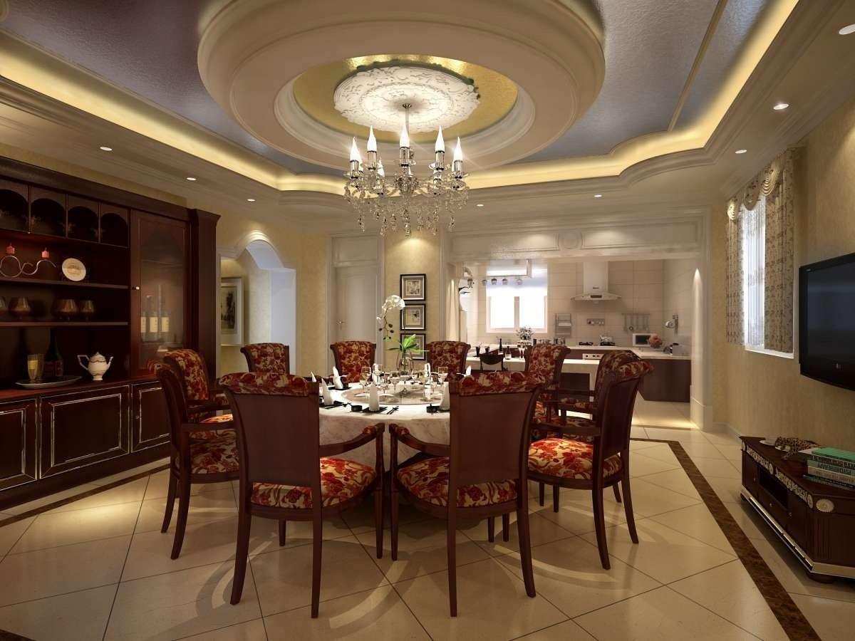 Tete De Lit Design Italien Charmant High End Flooring Beautiful Tete De Lit Design Italien Lit Moderne