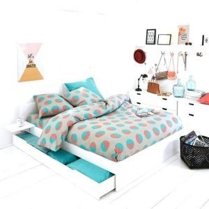 Tete De Lit Design Italien Frais Lit Pour Fille Ado Lit Design Ado Beau Lit Design Italien élégant