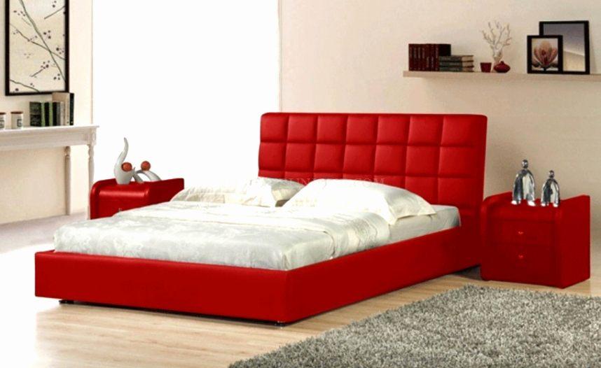 Tete De Lit Design Italien Frais Tete De Lit 160 Design Beau Lit Design Cuir Inspirant Lit Design