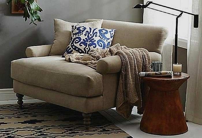 Tete De Lit Design Italien Meilleur De Table En Verre Design Italien De Canape Design Luxe Lit Design En