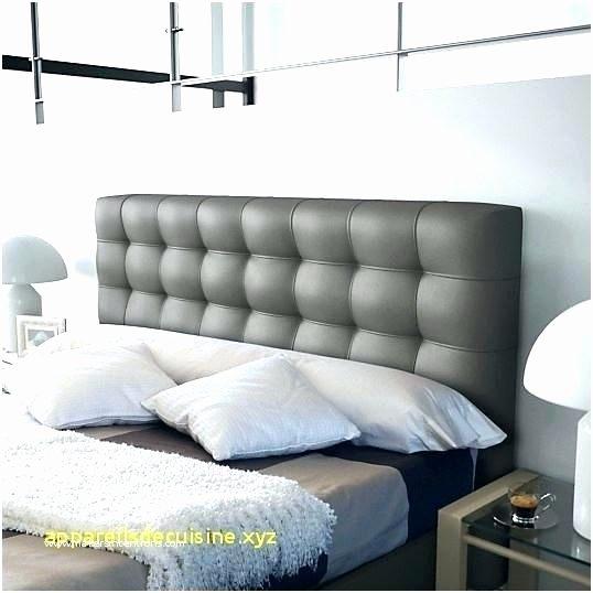 Tete De Lit Design Luxe Beau Meuble Blanc Pour Salle De Bain Luxe Tete De Lit En Fer Inspirant