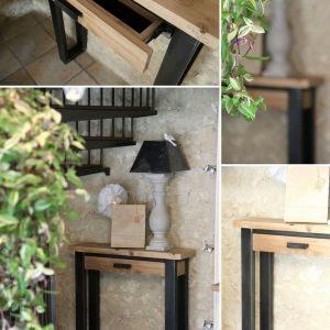 Tete De Lit Design Luxe De Luxe Chaise Cuir Et Metal Tete De Lit En Cuir Beau Chaise Cuir Design