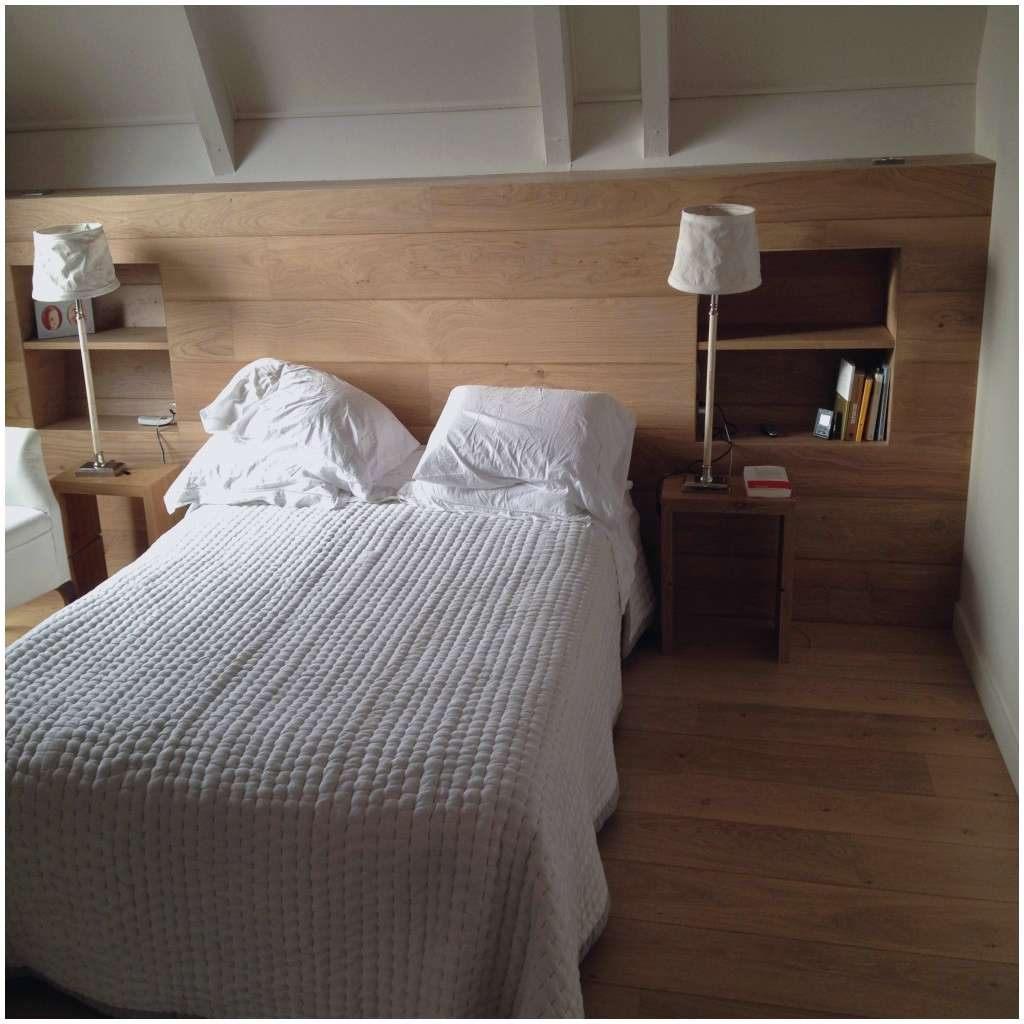 Tete De Lit Design Luxe Génial Inspiré Lit Fait Maison Génial Tete De Lit En 160 Inspirant