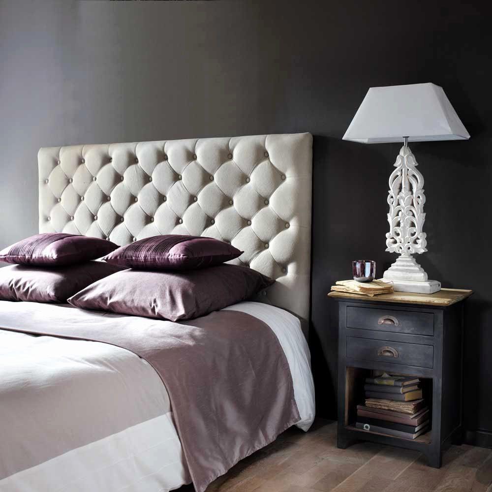 Tete De Lit Design Luxe Impressionnant 57 Inspirant Collection De Tete De Lit Design Luxe