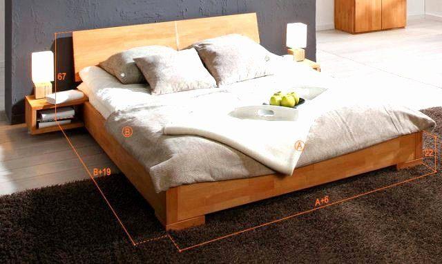 Tete De Lit Design Luxe Impressionnant Meuble Pont De Lit Lit Pont Design Luxe Lit Memoire De forme
