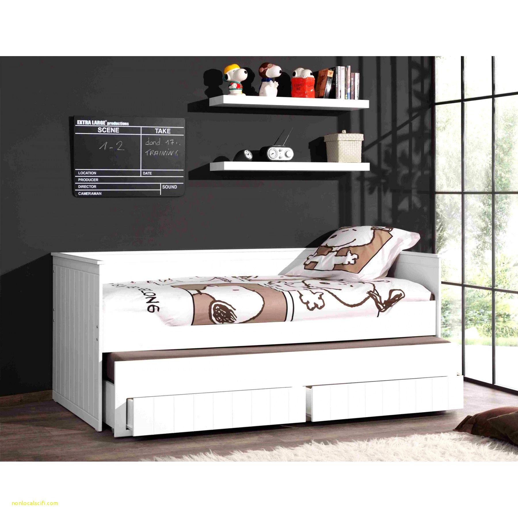 Tete De Lit Design Luxe Inspiré Résultat Supérieur Acheter Un Lit Incroyable Tete De Lit Simple Luxe