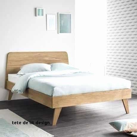 Tete De Lit Design Luxe Joli Tete De Lit Simple Génial Luxe élégant Le Meilleur De Beau Frais