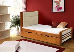 Tete De Lit Design Luxe Luxe Tete De Lit Bois Design Luxe Chambre Tete De Lit Design Lit Design