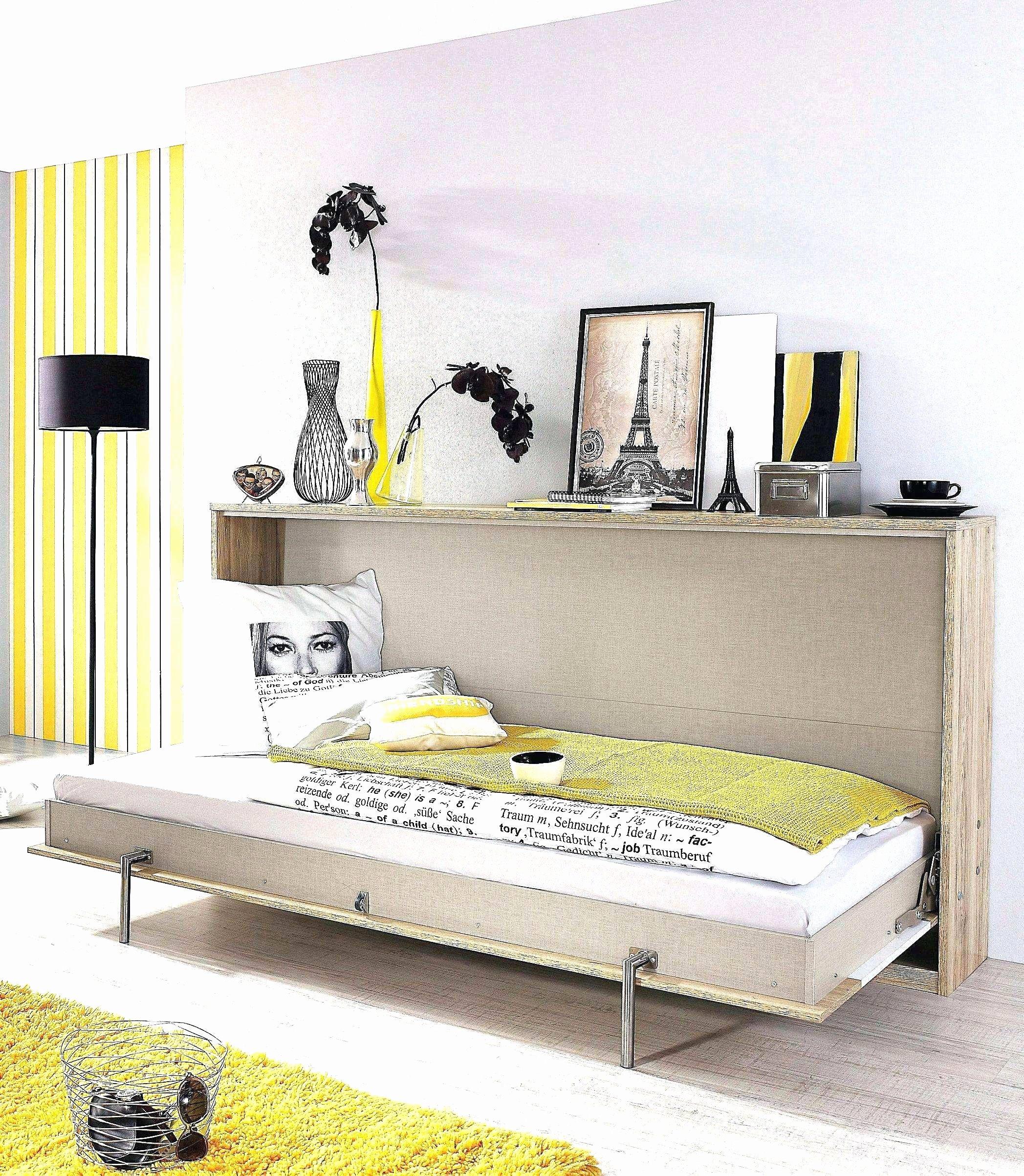 Tete De Lit Design Luxe Magnifique Tete De Lit Design Luxe Luxe Tete De Lit 180 Cm Ikea Beau Collection