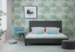 Tete De Lit Design Luxe Magnifique Tete De Lit Moucharabieh Lit Tete De Lit Rangement Inspirant Chambre