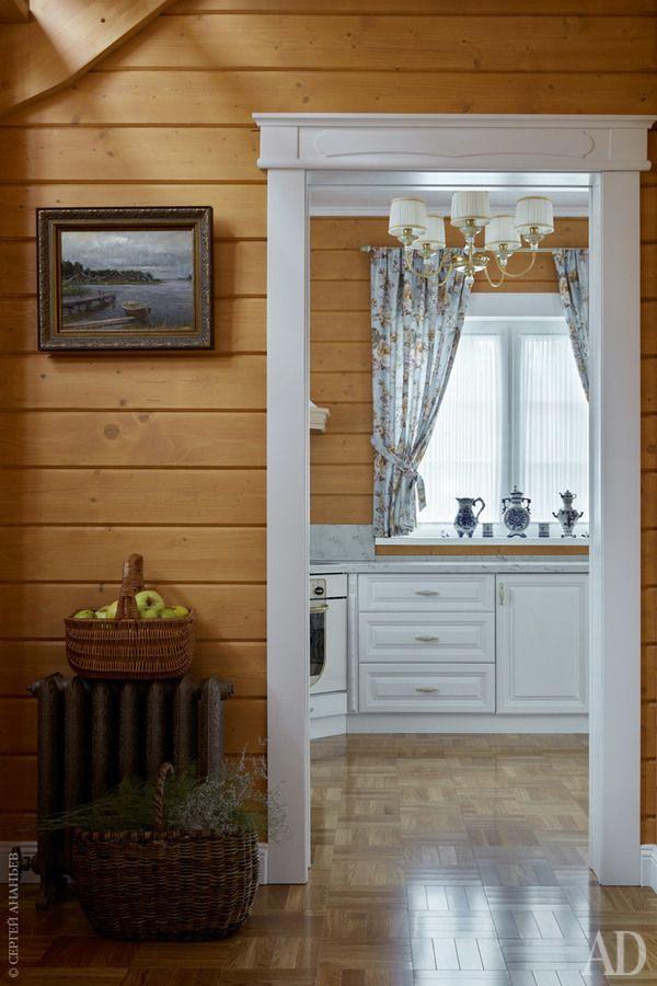 Tete De Lit Dorée Beau 28 Best Bedroom Images On Pinterest
