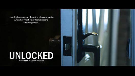 Tete De Lit Dorée Beau Full Movies Websites Duck Dynasty