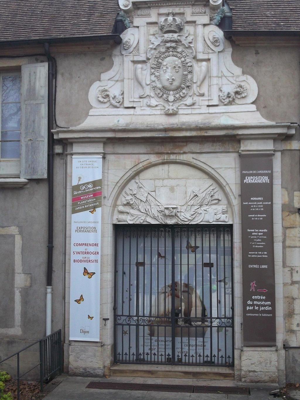 Tete De Lit Dorée Fraîche Index Of org Abuledu Data Cache 1024