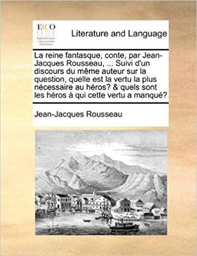 Tete De Lit Dorée Fraîche S Readive G Pub Search Books Free Old Testament