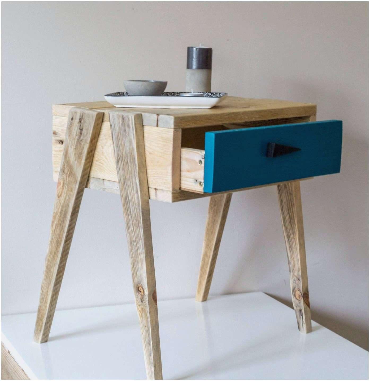 Tete De Lit Dorée Frais Inspiré Table De Lit Design Tete De Lit Haute Inspirant Lit King