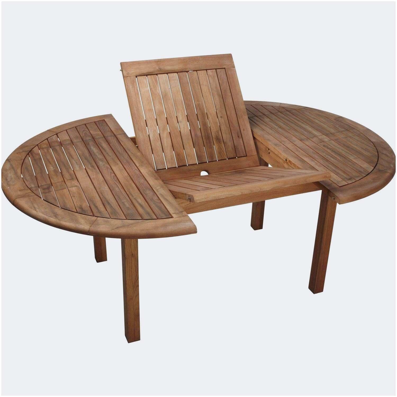 Tete De Lit Dorée Impressionnant Luxe Table En Bois De Palette Greatest Salon Palette En Bois Idees