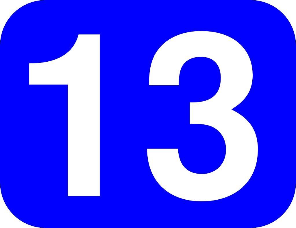 Tete De Lit Dorée Nouveau Index Of org Abuledu Data Cache 1024