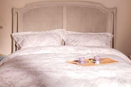 Chambre Style Lit Fait Maison Génial Tete De Lit En 160 Inspirant