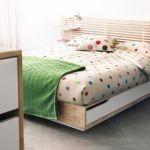 Tete De Lit En 180 Élégant Tete De Lit 180 Cm Inspirational Ikea Sommier Design Kitchen Sets