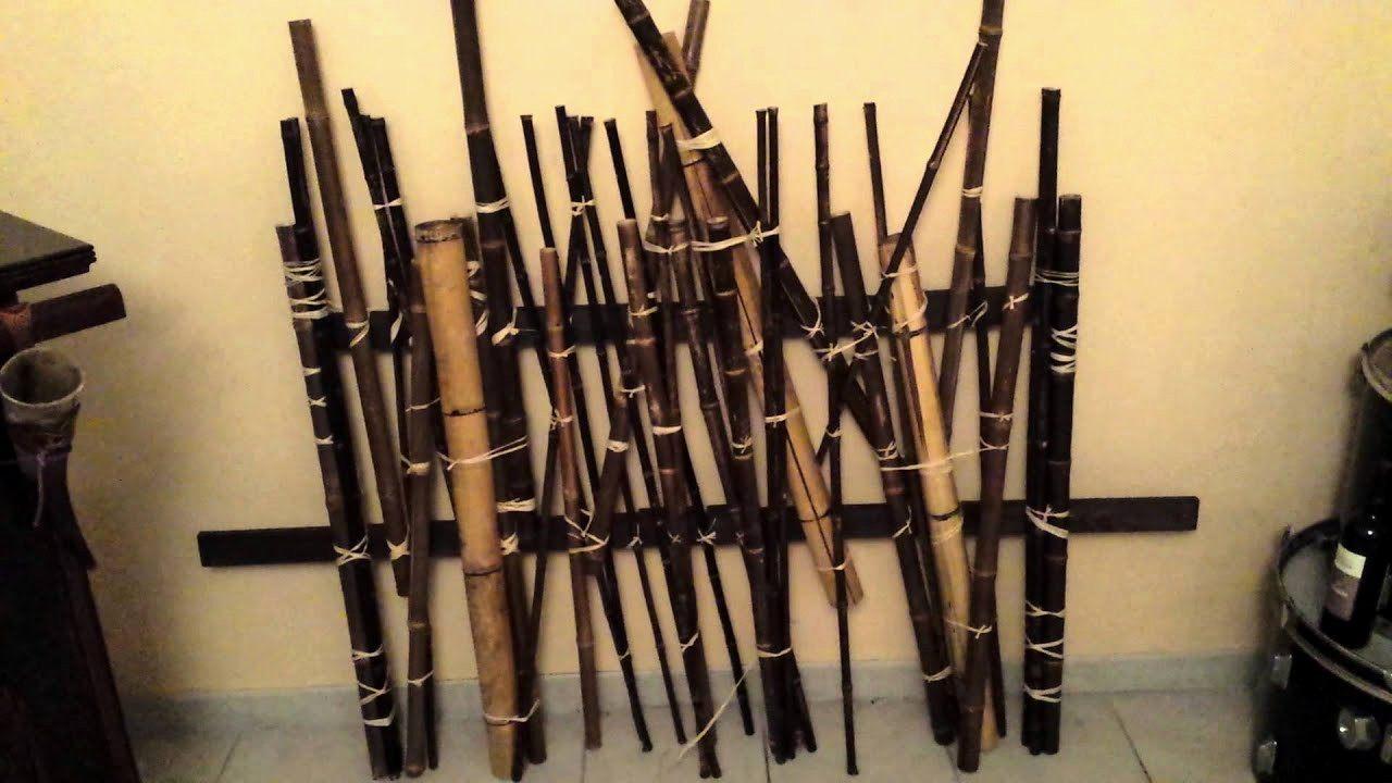 Tete De Lit En Bambou Agréable Nouveau Tete De Lit En Bambou