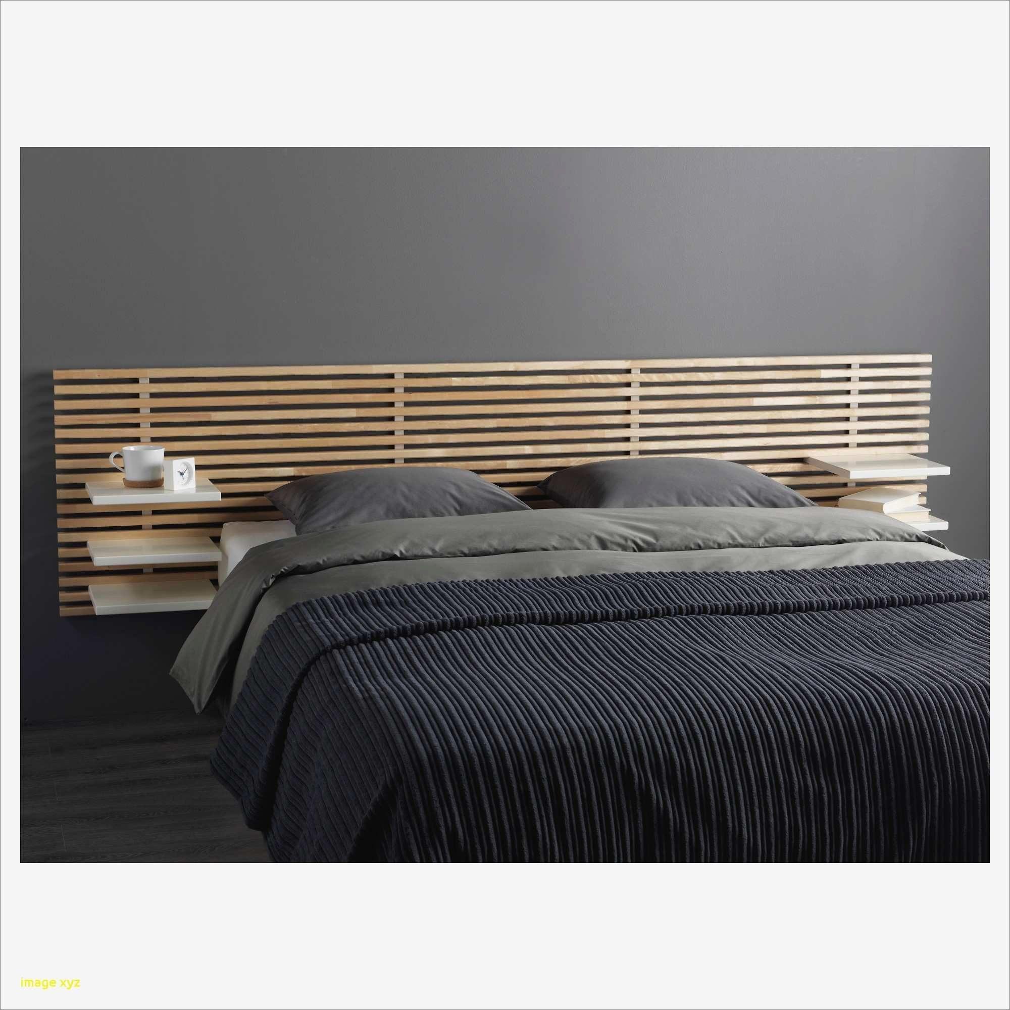 Tete De Lit En Bambou Beau Tete De Lit Paravent Frais Chambre Japonaise Ikea Best Paravent