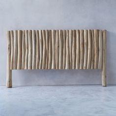 Tete De Lit En Bambou Frais 7 Meilleures Images Du Tableau Tªte De Lit Planche