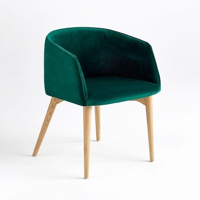 Tete De Lit En Bambou Génial Bureau Repliable Chaise En Bambou Inspirant Chaise En Bambou Luxe