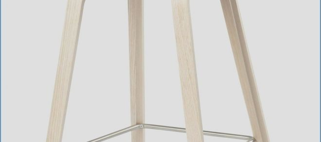 Tete De Lit En Bambou Joli Bureau Bambou Matelas En Bambou Luxe Matelas Epeda Best Allo Matelas