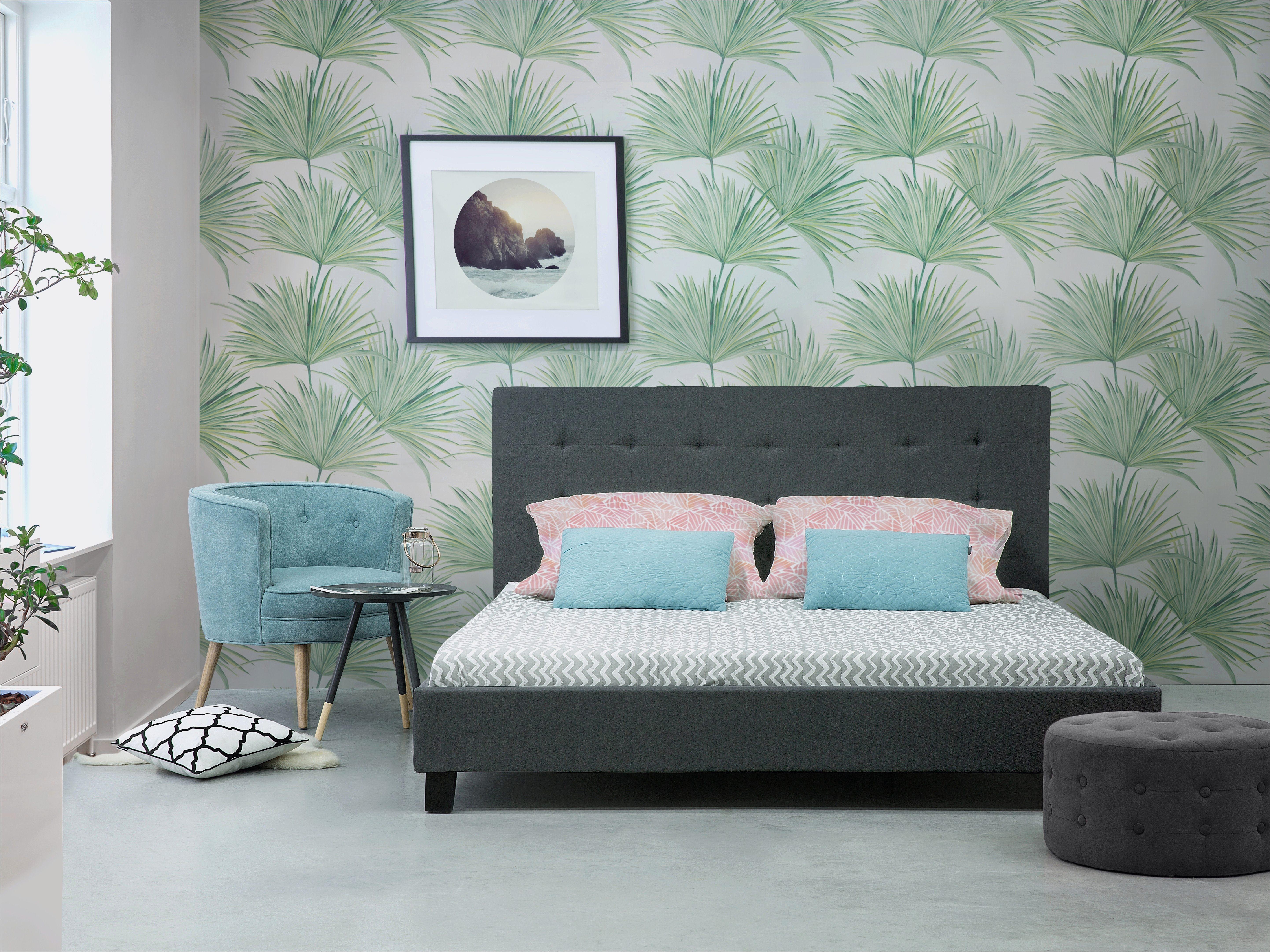 Tete De Lit En Bambou Magnifique Tete De Lit Pas Cher En 160 Meilleur De S Tete De Lit Design