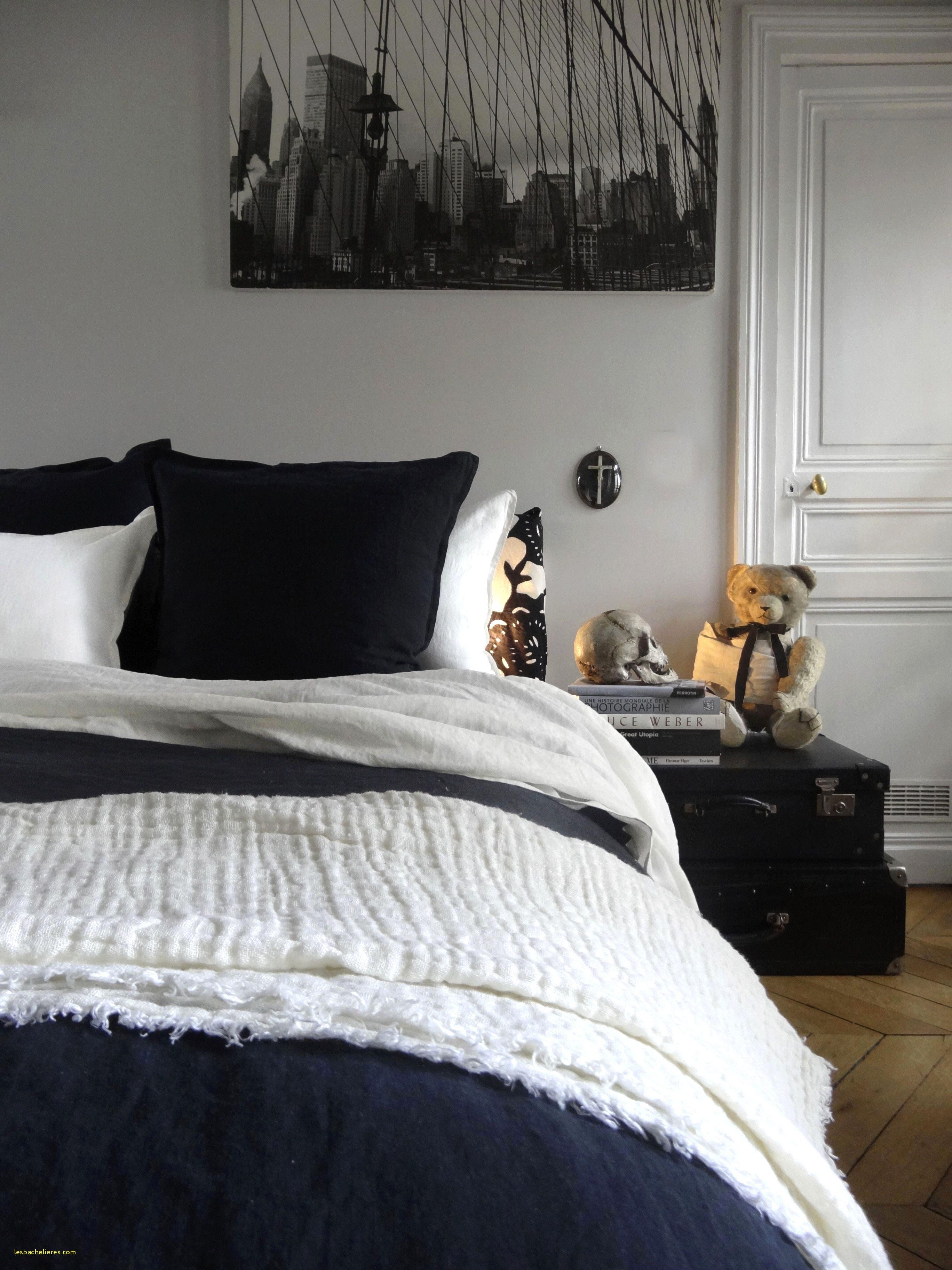 Tete De Lit En Bois Blanc Beau Charmant Chambre Bebe Bois Blanc Belle Banquette Lit 0d Simple De