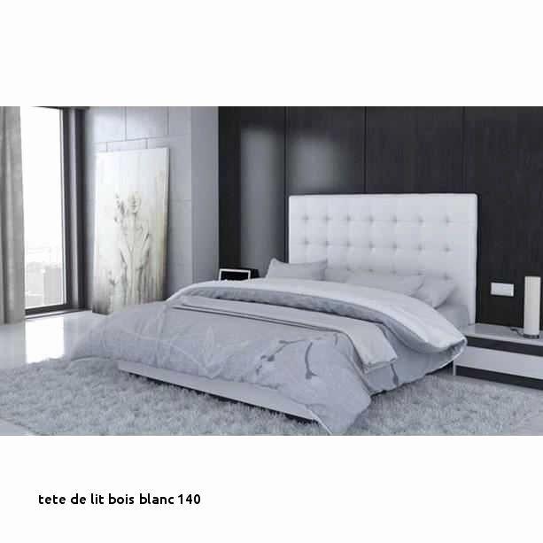 Tete De Lit En Bois Blanc Le Luxe Tete De Lit Baroque Blanc Inspirant Collection Tete De Lit 180 20